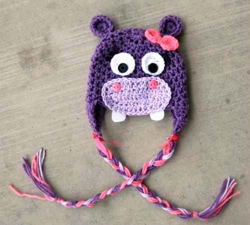 touca-gorro-hipopotamo-em-croch-para-beb-newborn-props-9516-MLB20017941141_122013-O