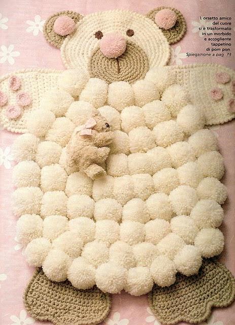 tapete-urso-de-pompom-lindo-quarto-bebe-not1