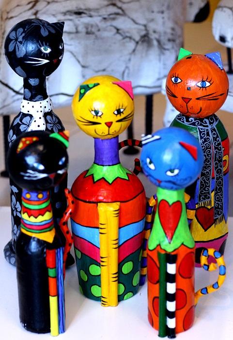 700-gatos-de-papel-marche