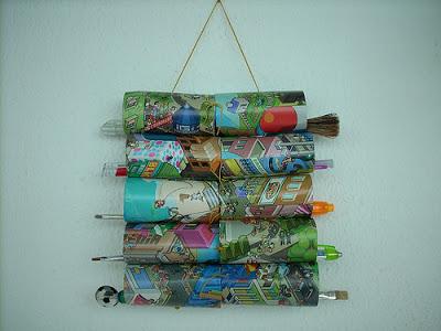 artesanato-rolo-papel-higienico