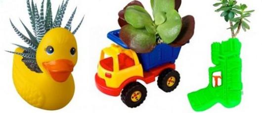 brinquedos-vasos-