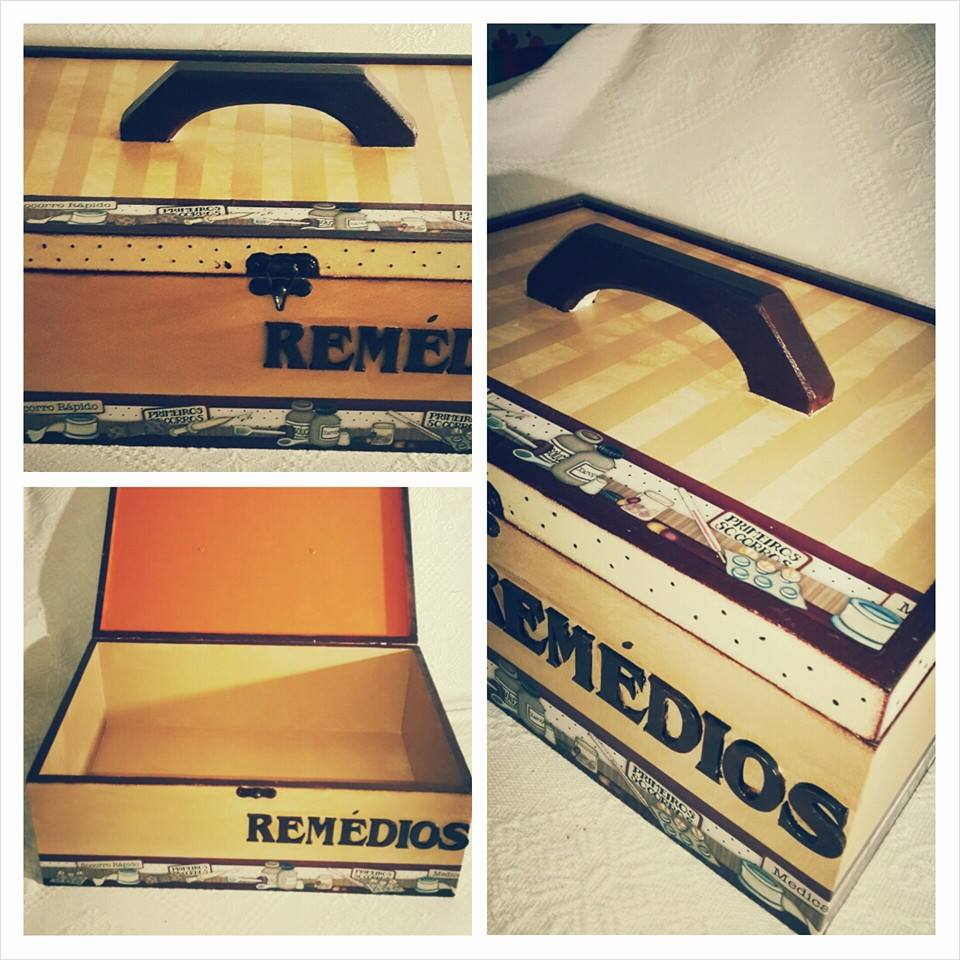 caixa-artesanal-para-remedios-artesanato