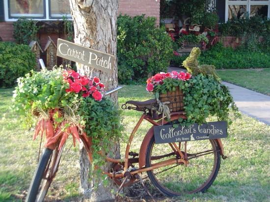 casa-cor-rio-2012uso-de-bicicleta-na-decoracao-do-jardim-e1355824161578
