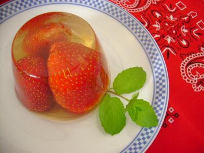 gelatina mor com champ 4