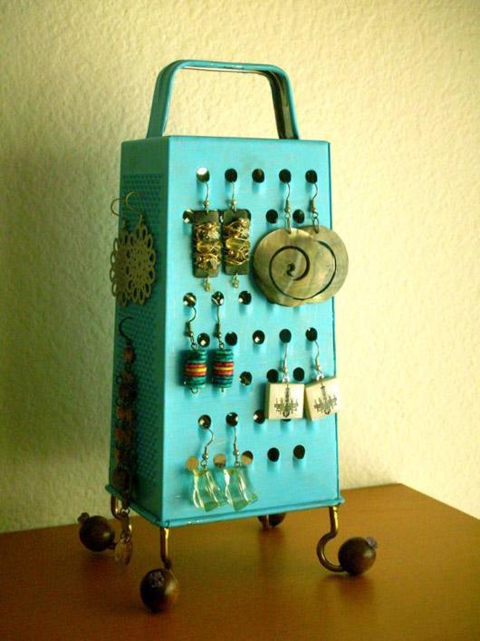 ideias-para-guardar-suas-bijuterias-05