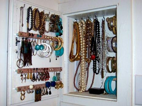 ideias-para-guardar-suas-bijuterias-09