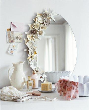 miroir-fleurs-boite-oeufs