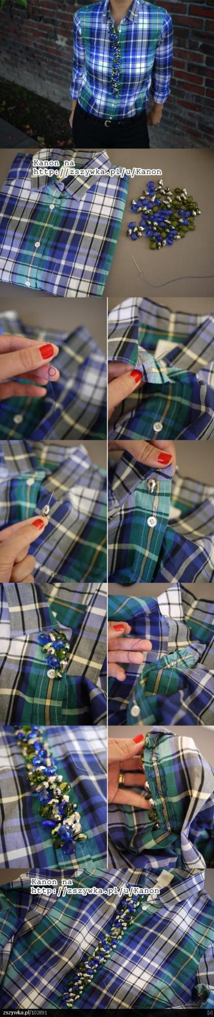 24-Stylish-DIY-Clothing-Tutorials-5-421x2000