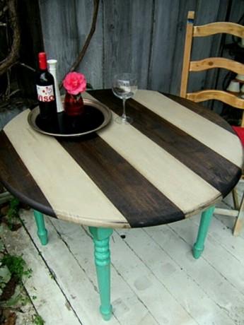 Como-renovar-móveis-antigos-mesa