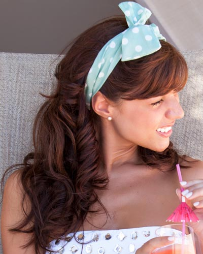 Pin-Up-Hair-