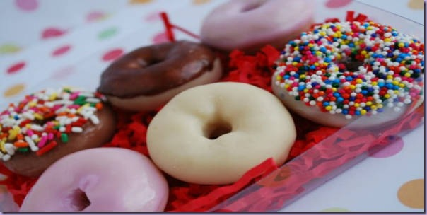 Sabonetes-Donuts[4]