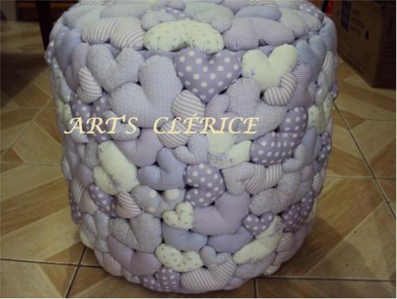 capa-p-puff-coracoes-lilas_1329848959479_BIG
