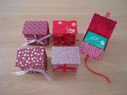 mini-caixa-de-cha-de-cartonagem_1330539307982_BIG