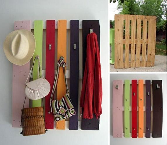 pallet-decoracao-1-7886462-237