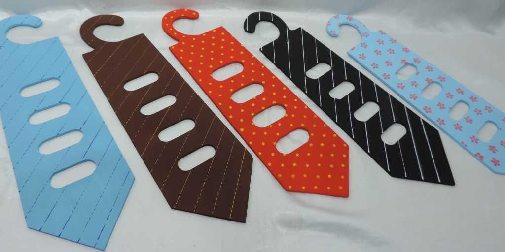 porta-cintos-e-gravatas-gravata