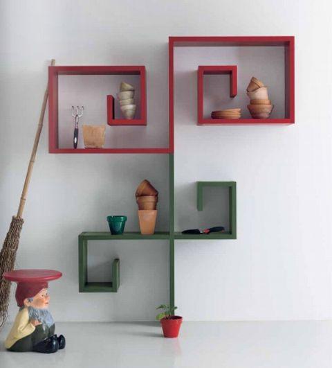 prateleiras-criativas-para-sala-de-estar