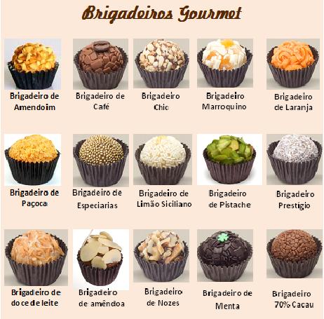 tabela brigadeiros gourmet 02