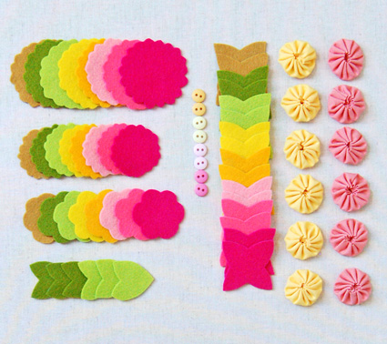 Flower-Charms-cutting2
