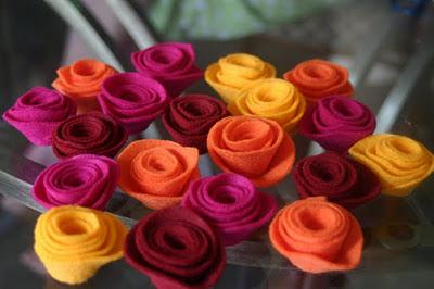 arranjo flor feltro2
