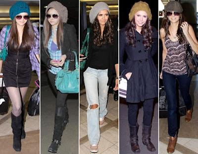 boinas-de-grande-sucesso-feminina-2012