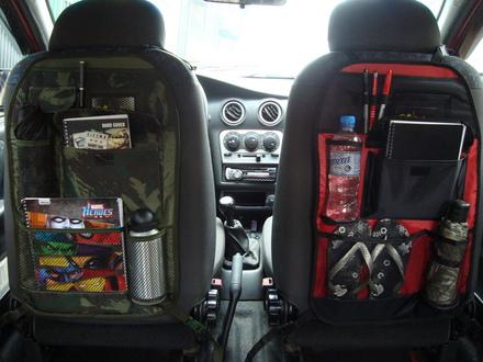 vendo+porta+treco+para+banco+de+carro+em+varias+cores+osasco+sp+brasil__6A4B25_1
