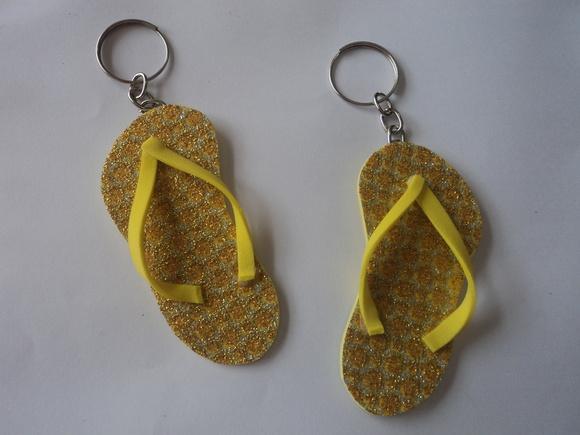 chaveiro-chinelo (1)