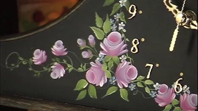 pintura-gestual-mini-rosas-640x360