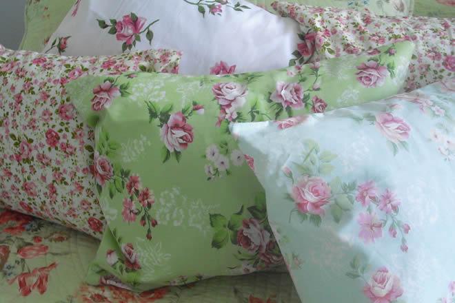 travesseiros_aromaticos2