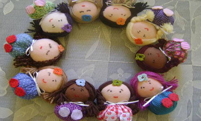 bonecas de fuxico2