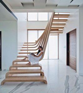 gcom_design_escadas_criativas_02