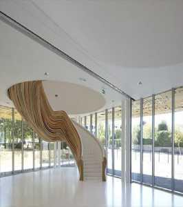 gcom_design_escadas_criativas_06