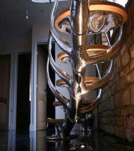 gcom_design_escadas_criativas_08