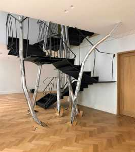 gcom_design_escadas_criativas_13