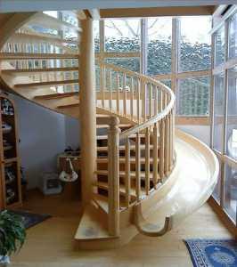 gcom_design_escadas_criativas_14