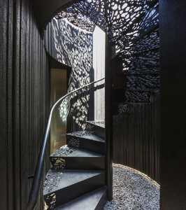 gcom_design_escadas_criativas_15