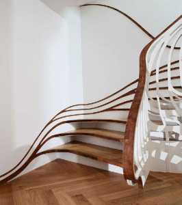 gcom_design_escadas_criativas_26