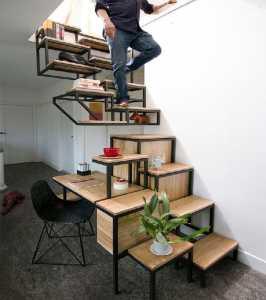 gcom_design_escadas_criativas_27