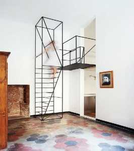 gcom_design_escadas_criativas_28