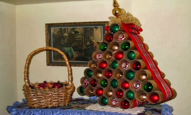 toilet-paper-roll-christmas-tree