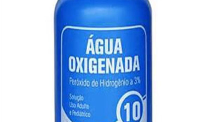 agua oxigenada4