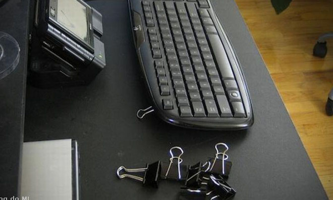 clipes de escritorio 4