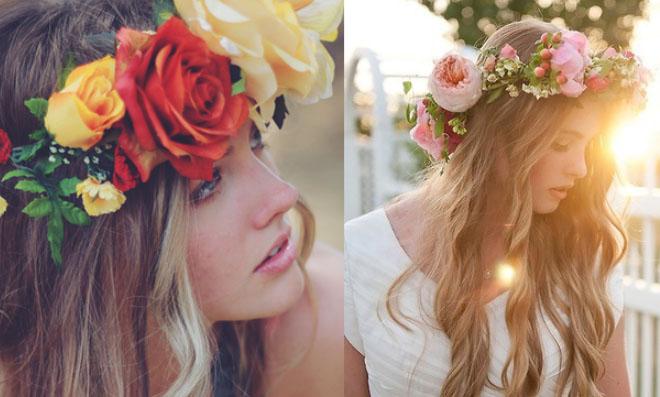 coroa-de-flores