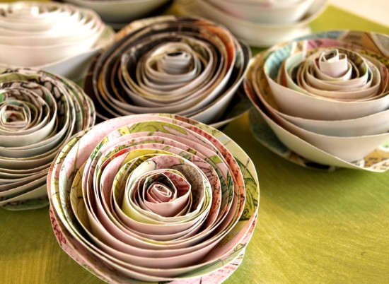 rosas-de-papel-passo-a-passo-9-7886495-97-thumb-570