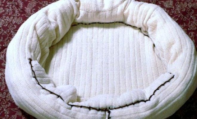 cama para pet 6