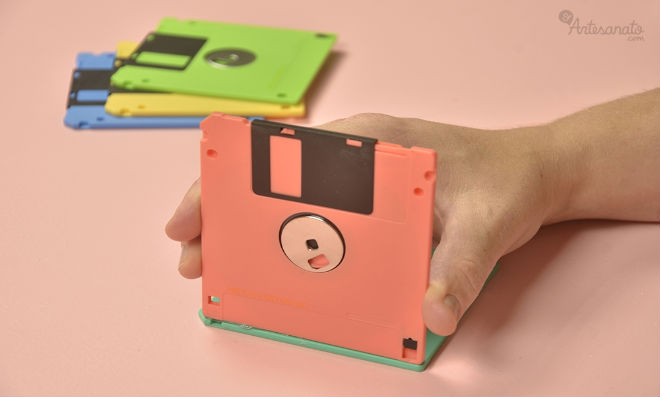 como-reutilizar-disquete-02