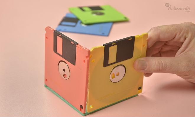 como-reutilizar-disquete-03