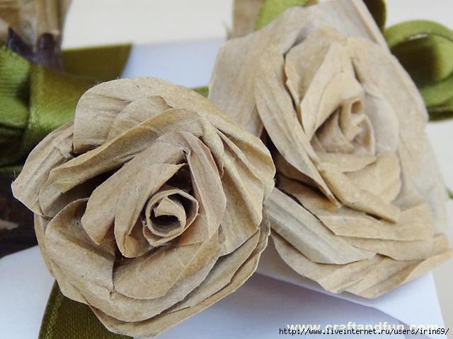 flores-de-papel-kraft