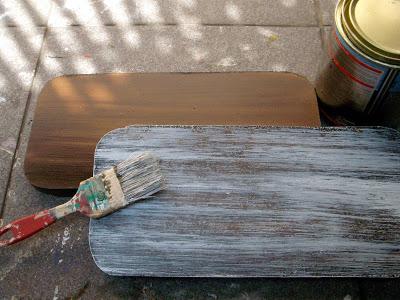 Cabideiro com pátina envelhecida-004