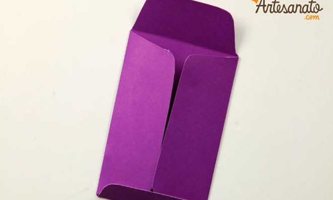 envelope 5