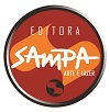 Logo Novo SAMPA transaparente